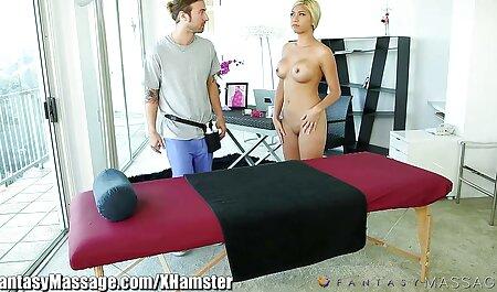 Eve i fuul porno movies Lily