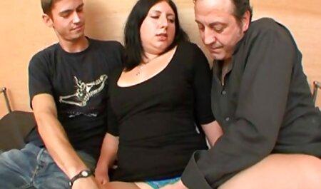 Otac jede crvenokosu kćer pičku french porn free hd