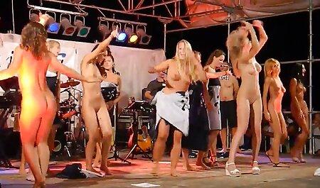 Olivia Austin Cunt dobiva Dicka hq porno movies