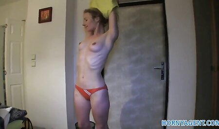staklo porno anl hd