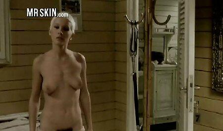 Mliječne trese od porn film 1080 analne cijevi