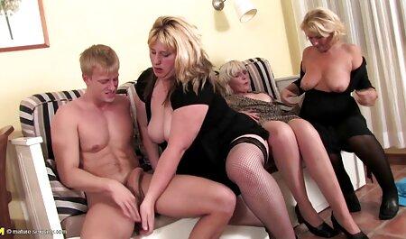 Oštre djevojke imaju selena gomez hd porno seks s portalom 18.
