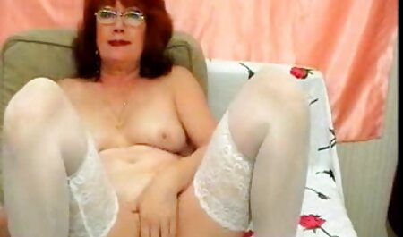 Koža - Mia Khalifa porno 13 hd spremna je za veliki crni kurac asanta kamen!
