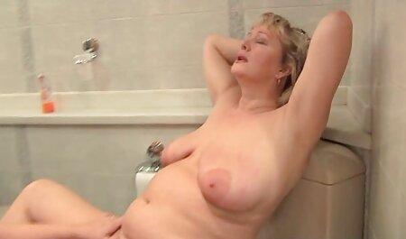 Holly porno hd top hannah dp tako veliki kurac