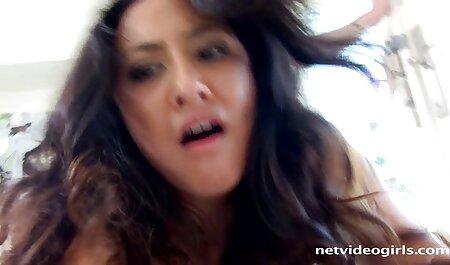 Horny porno video hp brineta voli se jebati i zabavljati