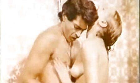 Vanjski lezbijski ts hd porno strapon zajebavati s lexi belle fem pov