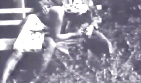 Velika titisana sheila full porno film hd perle erotski maca dildo