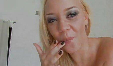 Domaći pornić s velikim sisama božice Koomi Yuki hd outdoor porno
