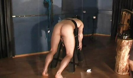 - moja nestašna seksi djevojka megan kiša vozi mi porno hd 16 kurac