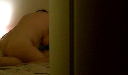 Domaći seksualni selena gomez hd porno parovi
