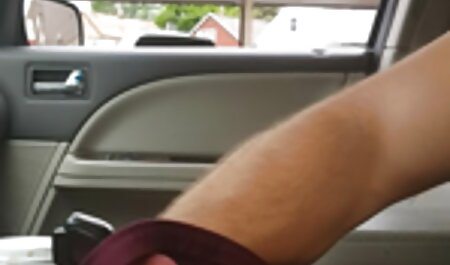 Predsjednik Uprave porno video movie dobiva veliki slobodni hren - brazzers