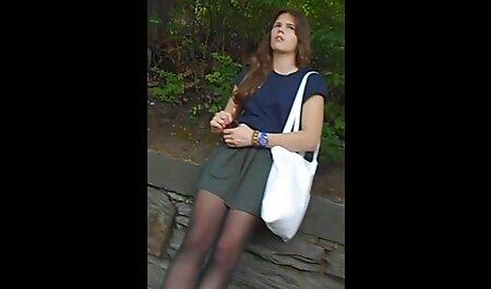 Plavuša voli jebati porno full hd 18 taksi