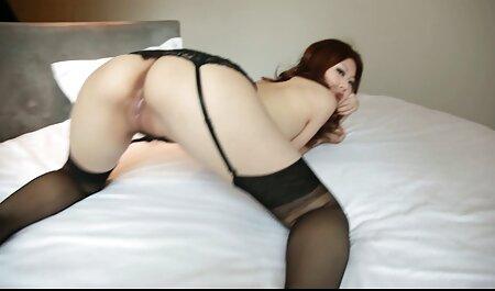 Candy - Milf swingers porn 4k u akciji POV