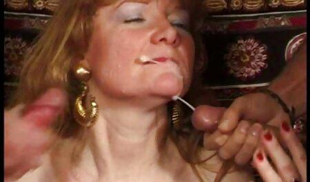 Koža - seksi porno zvijezda Jada Stevens Queen sex hd swingers Big Ass