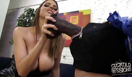 Parovi Desi top model porno hd procurili su videozapise s MMS putovanja