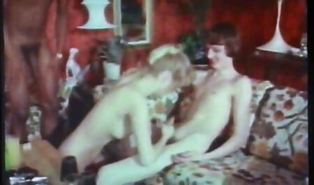 Hope Howell french porn free hd se gušila na triku