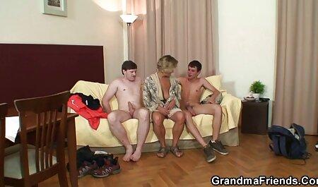 Charlie porno hd net s ružičastim tajicama