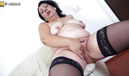 Masažne sobe Ellen Betsy prstima liže prsata film anal hd plavuša Cherie