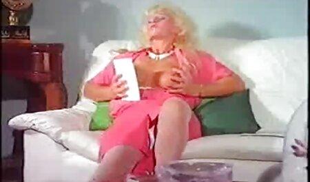 Otvoreno joj bljesak porno 3hd otkucaja