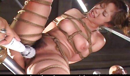Momo porno 13 hd Nanami Anal jebeno u ozbiljnim scenama Japana