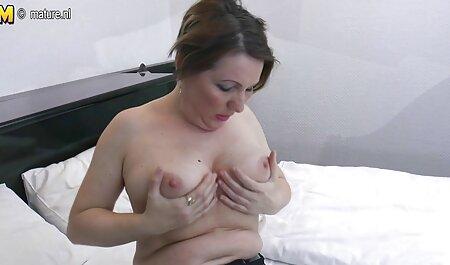 Na skoku porno tube ful