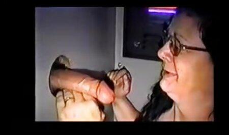 Ekstremni gayler potez full hd zoo porno
