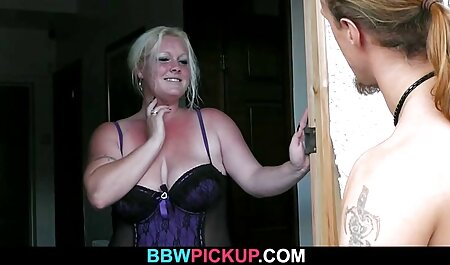Big titted hentai plavuša jaše art hd porno tvrdi penis