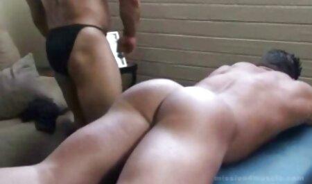 Južnoamerička pita cd porno hd full movie