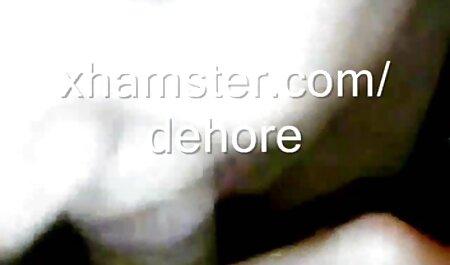 18 - Mary - odlučila me jebati na kameru watch porno film