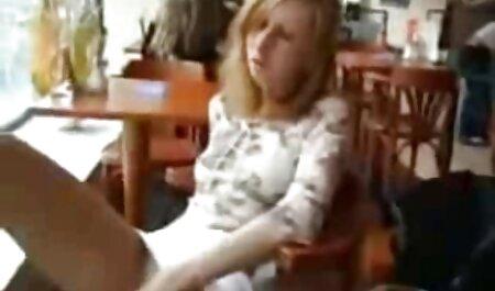 - ultra hd porno movies vruća poslastica Valentina Nappi