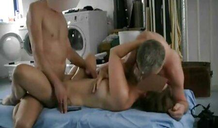 Veliki horny hotties lovi velike dičiće porno double hd