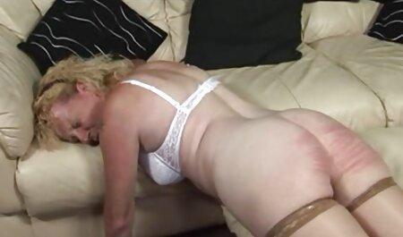 Ko jebe dobro živi porn classic hd