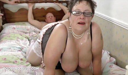 Kuhanje s Albertom film porno hd full