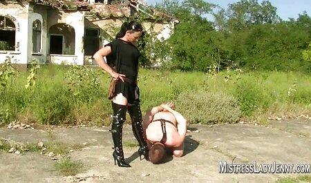 Milosrđe u free mature hd porno seksu