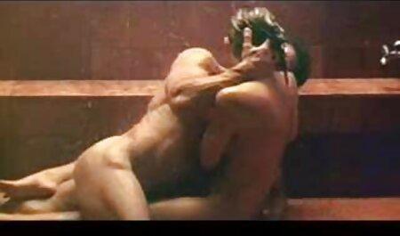 Zvijezda porno hd extra Lele Mariah Milano i Julian dijele