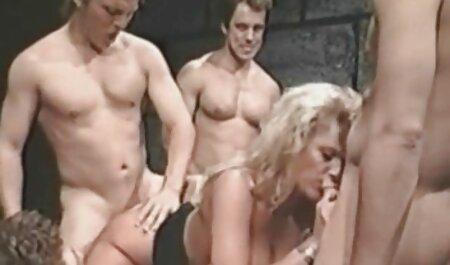 Nasty njemački drolja jebeno jebeno porno hd tante