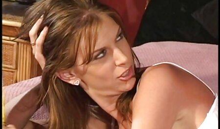 Seksi djevojčica izmaglica tratinčica Mercedes Carrera porno tube ful