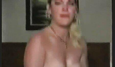 Jordi jebeno jebe svog gosta erotic films hd dok tata nema
