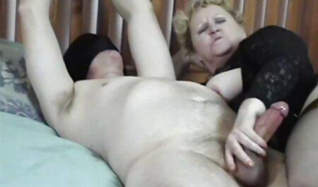 Juliana Paes u goloj sceni Gabriele massage film hd smjela