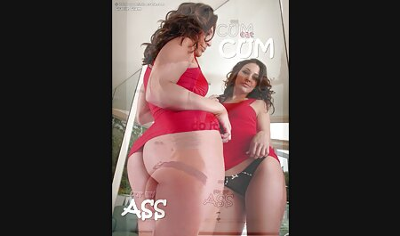 Carol Miller porno 1080p full hd pokazuje svoje prekrasno mlado tijelo