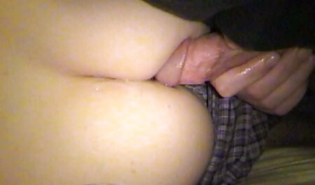 Teen iz Njemačke jebao film porno hd full se