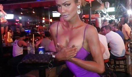 Hinano grli i porno completo hd jebe se s dva mužjaka unutra