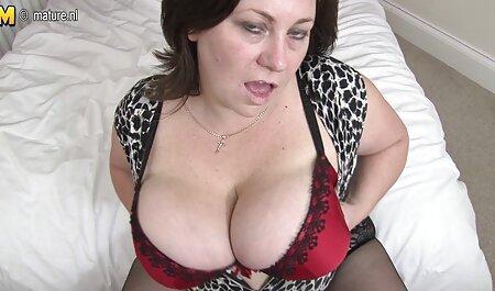 Nestašna Kimmy Kay želi veliki filme sex hd kurac