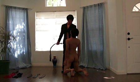 Velike porno hd gold djevojke boobs porno sex 8