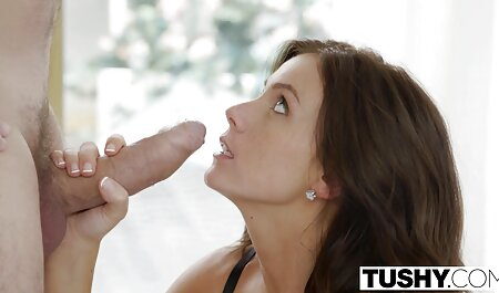 18 godina stara maca porn film 1080 vrišta orgazam