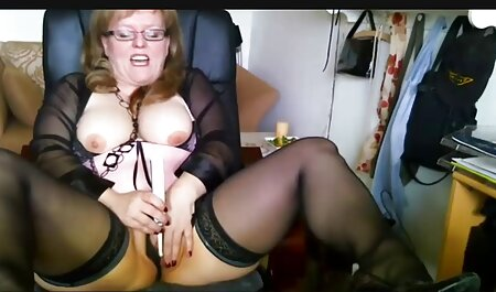Senzualna žena video porno 3d hd analna