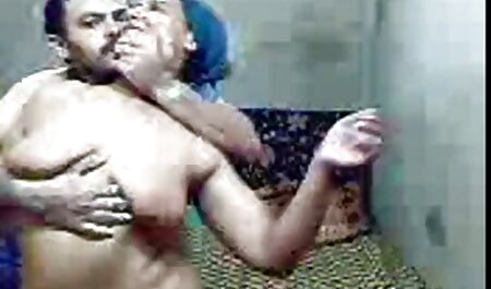 Slatkoj anal hd film plavuši treba crni penis