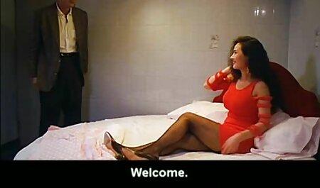 Ekstremno ekstremno pumpiran i duboko zajeban anal xxx sexfilme von hd