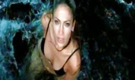 Analni hd porno e eksperiment Wanda Lust