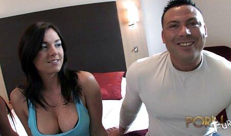 Jennifer lopez iggy azalea porno completo hd necenzurirana u